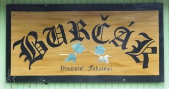 3-blog-burcak-1150438