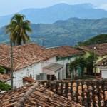 El Salvador: Geheimtipp Suchitoto mit Indigo-Workshop