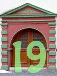 19-tuerchen