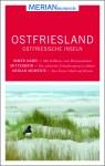 Cover_MERIAN_momente_Ostfriesland