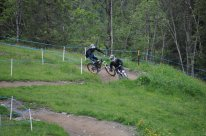 Bikepark Brandnertal3