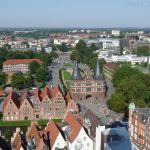 7 Tipps für Lübeck