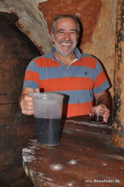 Enrique Moreno Gomez