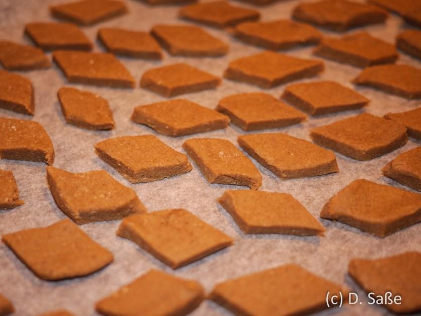 Sinterklaas-pepernoten-1k2-7