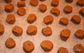 Sinterklaas-pepernoten-1k2-8