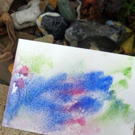 Regenmalerei5