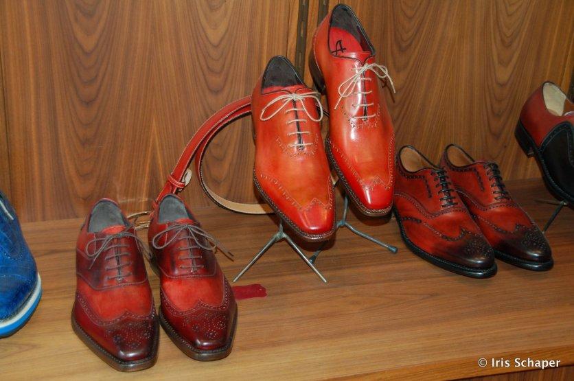 Schuhe2