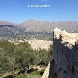 Mallorca2016_10_Reisefeder