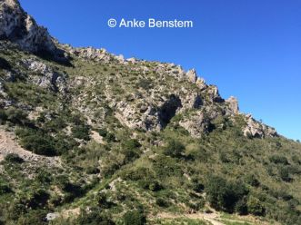 Mallorca2016_13_Reisefeder