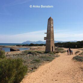 Mallorca2016_22_Reisefeder