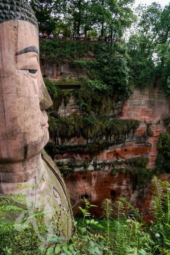 blog-buddha-leshan-6-14