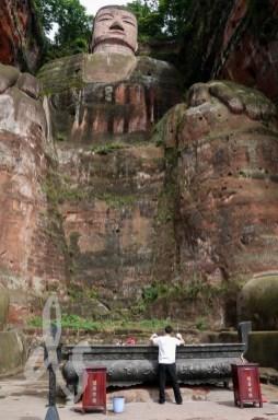 blog-buddha-leshan-6-21