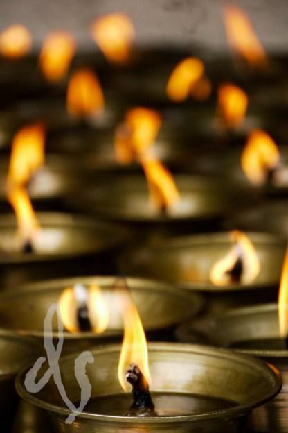 blog-buddha-leshan-6-25