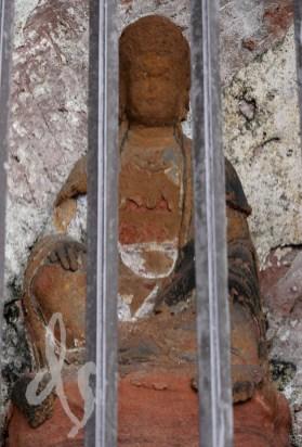 blog-buddha-leshan-6-27