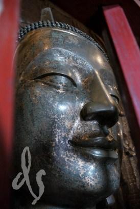 blog-buddha-leshan-6-6