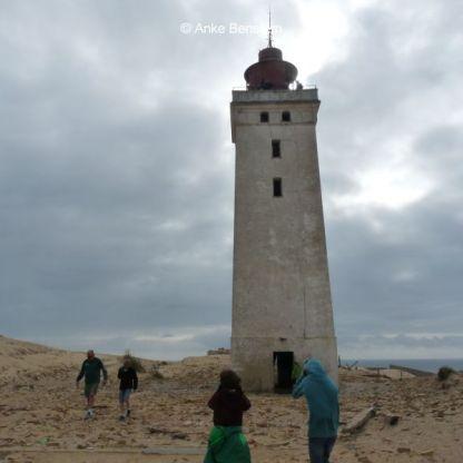 daenemark_wind-_leuchtturm-pg