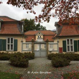 Das Lessinghaus