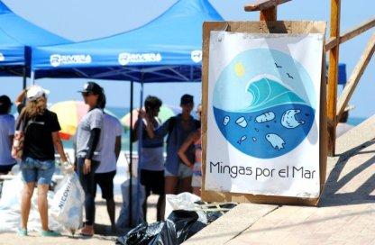 logo-mingas-por-el-mar