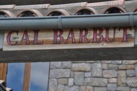 cal-barbut