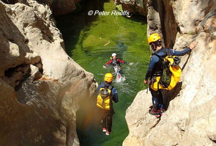 canyoning-mallorca1