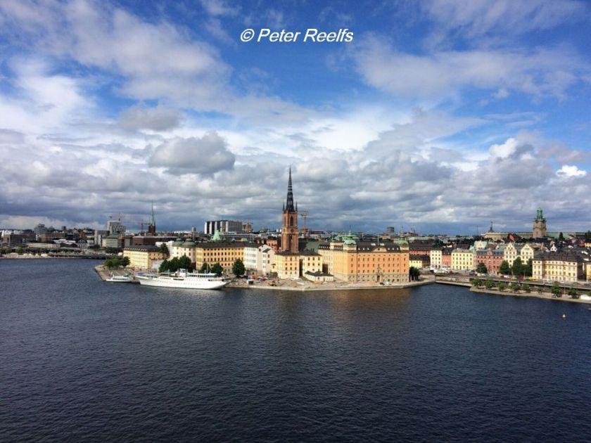 stockholm_peterreelfs1