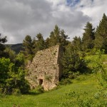 Lost Places in Nordspanien