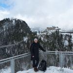7 Fragen an… Reisefeder Anke