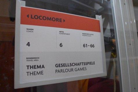 locomore-mit-kind-P1490918__1k4