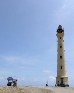 Aruba-ABC-Inseln-ABC-A-07-CaliforniaLighthouse_1k4