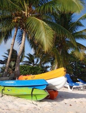 Aruba-ABC-Inseln-ABC-A-35-Strand_1k4