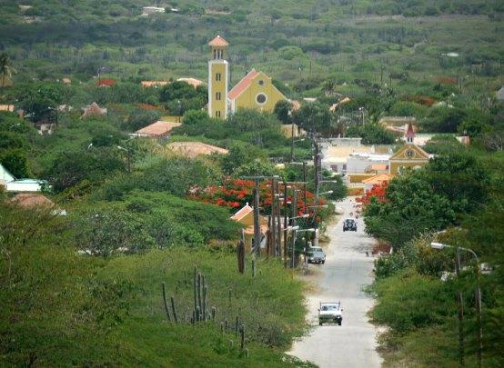 Bonaire-ABC-Inseln-ABC-B-18-Rincon_1k4