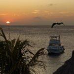 Insel-ABC: Bonaire – natürlich, sportlich, echt karibisch