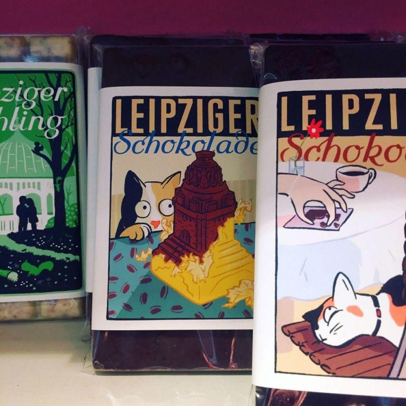 Leipzig_Schokolade_Benstem_Reisefeder