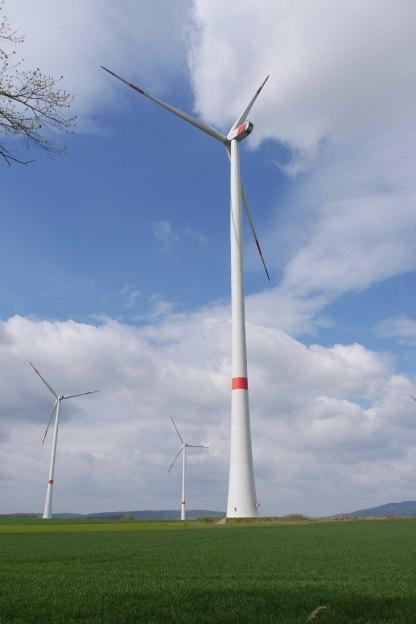 Windraeder-Natur-P1510344_1k4