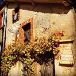 Der Herbst: Gedanken zur goldenen Jahreszeit – und ein Gedicht von Hermann Hesse