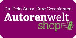 Fair Bücher kaufen: Autorenwelt