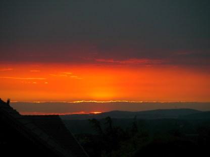 himmel-engel-farben-feuerhimmel_110705 (3)_1k4