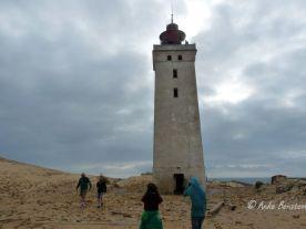 Dänemark Benstem Reisefeder2