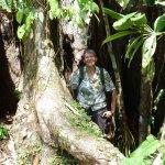 7 Fragen an… Karin Kura