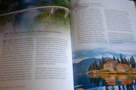 Europa-Mystica-Buch-P1820433_hell_1k2