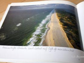 Reisefeder Über Norddeutschland Benstem Johaentges 2