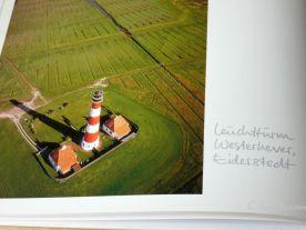 Reisefeder Über Norddeutschland Benstem Johaentges 6