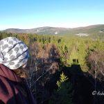 Harz: Wo die Klippen schnarchen