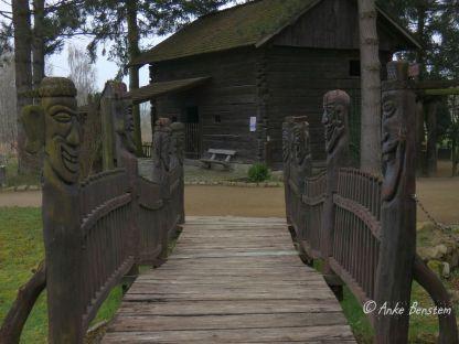 Reisefeder Gifhorn Mühlenmuseum Benstem Niedersachsen Mühle 4