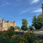 11 Tipps für… das nachhaltige Schwerin