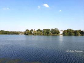 Benstem Reisefeder 11 Tipps Potsdam Heiliger See Park