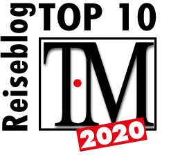 top10Reiseblog