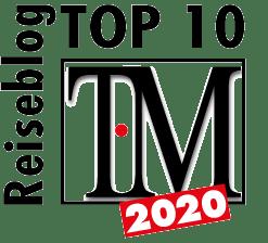 top10Reiseblog