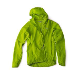 Sherpa_Mens_Imja_Jacket