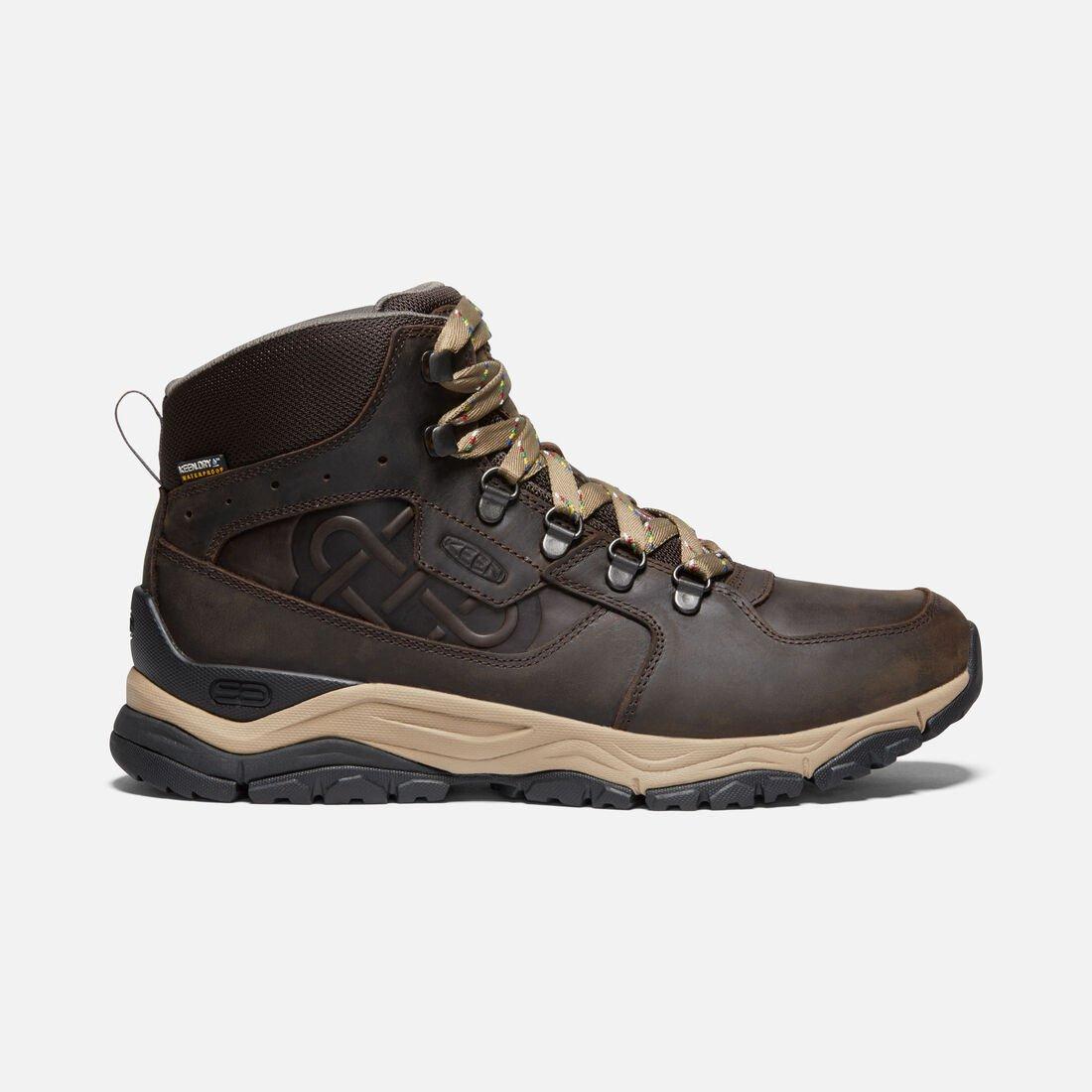 Für jeden gekauften Innate LTD Schuh